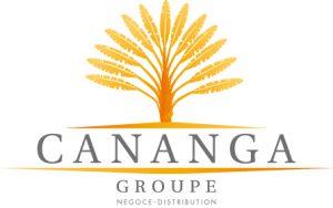 Groupe Cananga